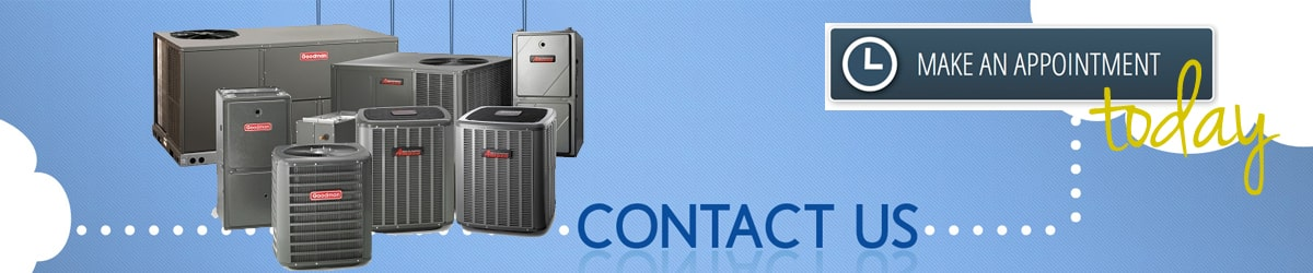 eli-contact-us-banner