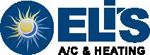 Eli's Air Conditioning & Heating - Las Vegas