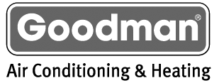 logo1-gdmnlogo