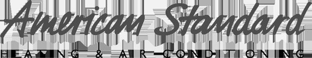 logo2-americanstandards
