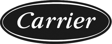logo3-carrier