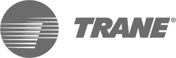 logo4-trane