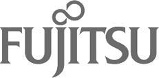 logo7-fujitsu