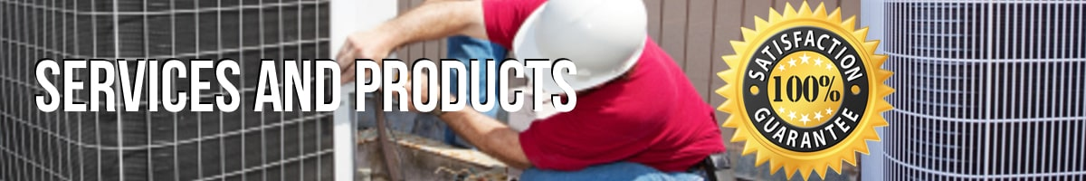 service-products